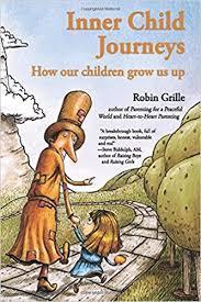 Grille - Inner Child Journeys