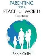 Grille - Parenting for a Peaceful World