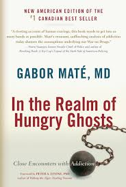 Maté - In the Realm of Hungry Ghosts